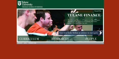 tulane_mfin_thumb